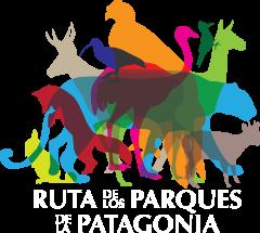 atta.rutadelosparques.org